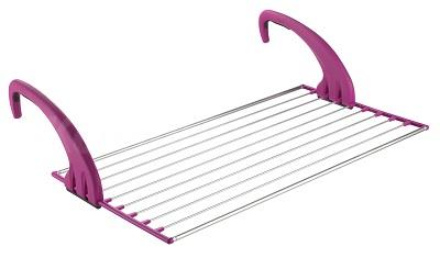 Сушилка для білизни Meliconi Lock Balcony - Інтернет-магазин 3-7.com. 2e6cc19f4496c