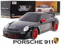 Машинка на радиоуправлении RASTAR 1:24 Porsche 911 GT3 В НАЛИЧИИ