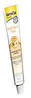 Мультивітамінна паста Gimcat Multi Vitamin Paste для кішок, 50 г