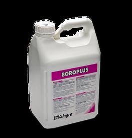 Boroplus (Бор) 5 л Valagro Добриво