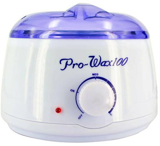 Воскоплав Pro-Wax 100, фото 2