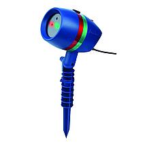 Лазерний проектор STAR SHOWER