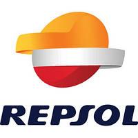 Моторное масло RP DIESEL TURBO UHPD 10W40  CP-5  (5х5Л)