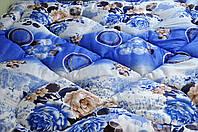 Одеяло. Одеяла. Одеяло из овечьей шерсти. Одеяло евро. Одеяло 200*220 см. Одеяло теплое.