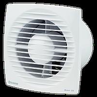 Вытяжной вентилятор Blauberg Bravo 125 ST