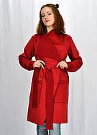 Стильный женский кардиган от производителя