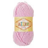 Пряжа Alize Softy 98, фото 2