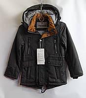 Курточка детская оптом куртка зима
