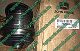 Шкворень RE156751 CONTROL LEVER, HEAVY DUTY 8000 MFWD John Deere Kit, Heavy Duty Kingpin р/к опора re156751, фото 2