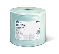 Нетканный материал Tork 78г/м2 500 листов 90494