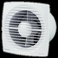 Вытяжной вентилятор Blauberg Bravo 150 ST