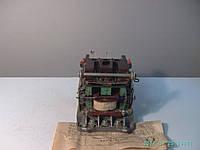 Магнитный пускатель ПАЕ  311 с катушкой 110, 220, 380