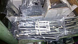 Бур по бетону SDS-PLUS S4 6 - 210 мм Экстра., фото 6