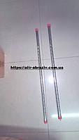 Бур по бетону SDS-PLUS S4 6 - 110 мм, фото 1