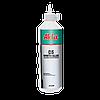 Клей ПВА Akfix D3 (500гр)
