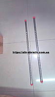 Бур по бетону SDS-PLUS S4 5 - 110 мм Экстра, фото 1