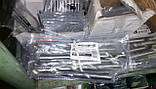 Бур по бетону SDS-PLUS S4 5 - 110 мм Экстра, фото 5