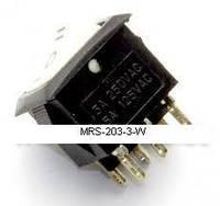 MRS-203-3-W