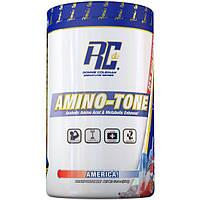Amino-Tone Ronnie Coleman, 430 грамм
