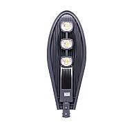 Светильник уличный консольный светодиодный 150W IP65 6400К