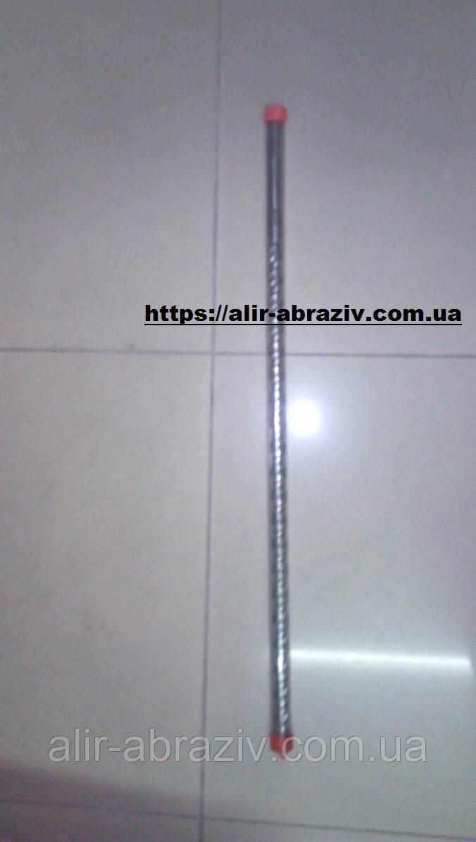 Бур по бетону SDS-PLUS S4 8 - 110 мм