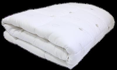 """Одеяло ТЕП """"Cotton light"""" 210х200"""