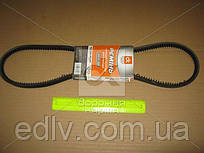 Ремень AVX13x1045 зубч. ГАЗ 3307,53 AVX13x1045