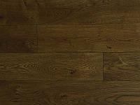 Однополосная паркетная доска, Дуб Натур, арт. 15004V-120SN