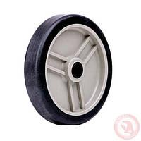 Колесо ф145х17 для компрессора PT-0036/PT-0040