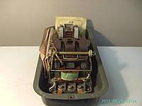 Магнитный пускатель ПАЕ  322 с катушкой 110, 220, 380