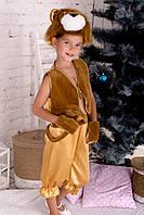 Карнавальный костюм Лев, новогодние костюмы оптом и в розницу