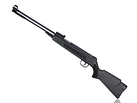 SPA WF600P