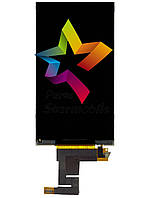 Дисплей для мобильного телефона Sony D2302/D2303/D2305/S39h/Xperia M2 Dual