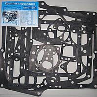 Комплект прокладок КПП Т-150 Г