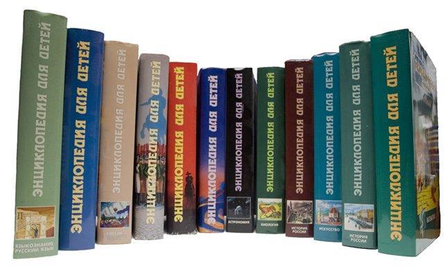 огромный выбор детской и подростковой литературы в украине