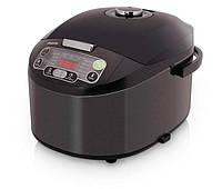 Мультиварка Philips Viva Collection HD3137/03 Black, 980W, 5л, 15 программ