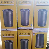 Гильза двигателя для автомобиля  TATA 613 Euro 2, автобусы Эталон,I-VAN производство Германия марки Goetze.
