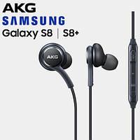 Наушники гарнитура AKG для Samsung S8 S8 Plus