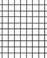 Подарочная бумага (упаковочная) белого цвета в чёрную крупную клетку