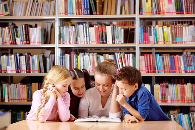 большой выбор учебной и развлекательной литературы
