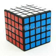 Кубик Рубика  5х5 ShengShou Legend5