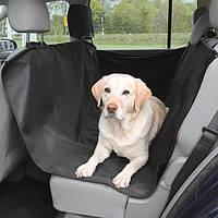 Підстилка для тварин на заднє сидіння в авто Pet Seat Cover, покрывало, накидка, чохол