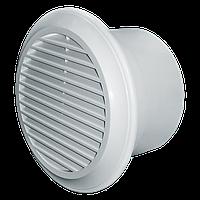 Вытяжной вентилятор Blauberg Deco Chrome 125