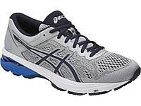 Мужские кроссовки для бега ASICS GT-1000 6 T7A4N-9658