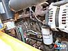 Фронтальный погрузчик Hyundai HL757-9A (2011 г), фото 2
