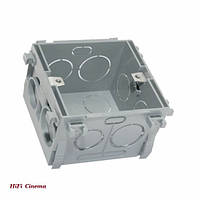 AMC iBox Монтажная коробка для регуляторов VC 30RX VC 5RX VC 60RX