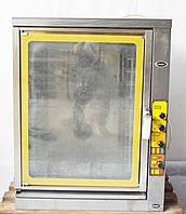 Конвекционная печь Unox XB803 б/у, фото 1