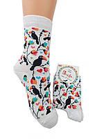 Красивые носочки на девочку