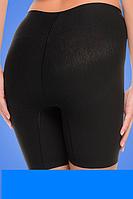 Термо шорты женские  Турция