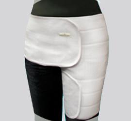 Тазобедренный сустав цены в украине страны производите транзиторный синовит тазобедренного сустава википедия